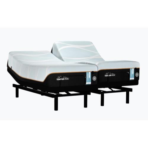 Tempur-Pedic - TEMPUR-LUXEbreeze Firm