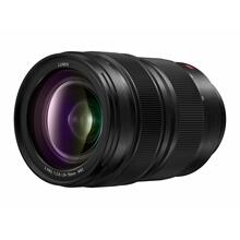 LUMIX S PRO 24-70mm F2.8 L-Mount Interchangeable Lens for LUMIX S Series Full-Frame Digital Cameras - S-E2470 (USA)