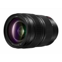 LUMIX S PRO 24-70mm F2.8 L-Mount Interchangeable Lens for LUMIX S Series Full-Frame Digital Cameras - S-E2470 (USA)