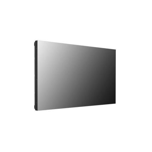 LG - 55'' VM5E Series 0.9mm Bezel Video Wall Display TV with SoC & webOS Platform