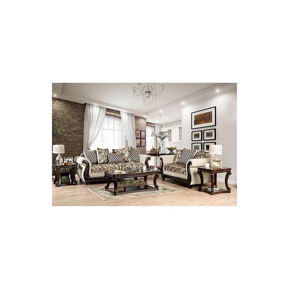 Sofa Caldiran
