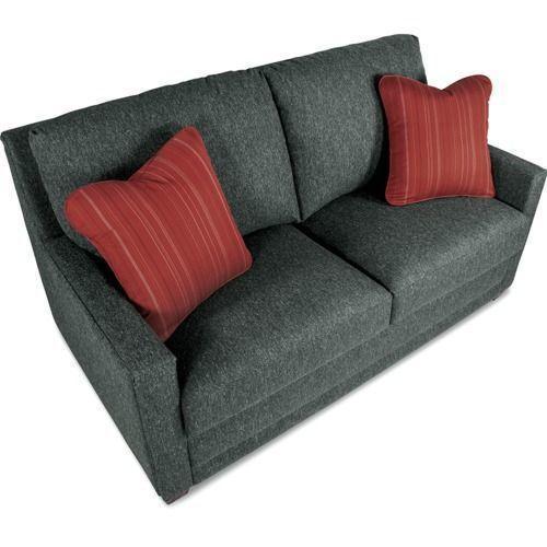 La-Z-Boy - Twilight Full Sleep Sofa