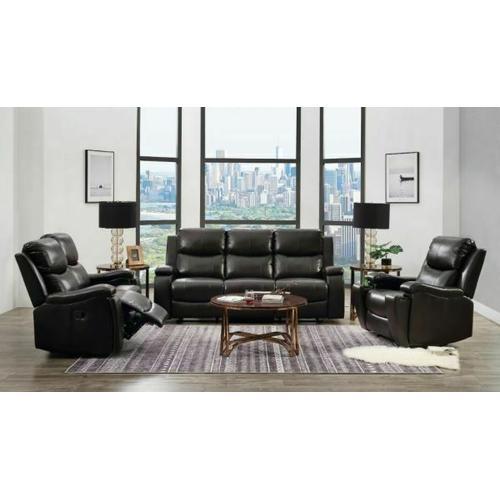Jasleen Sofa