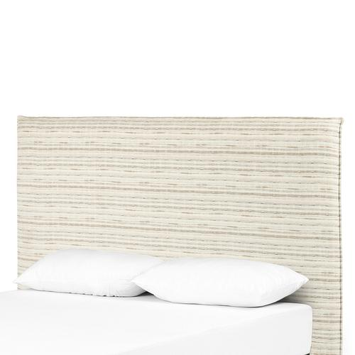 King Size Bexley Dust Cover Junia Headboard