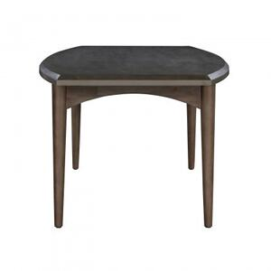 Odd Chic Medium Dining Table