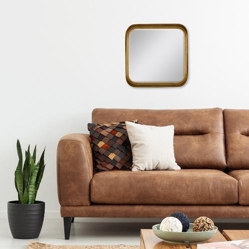 Stella Mirror - Large