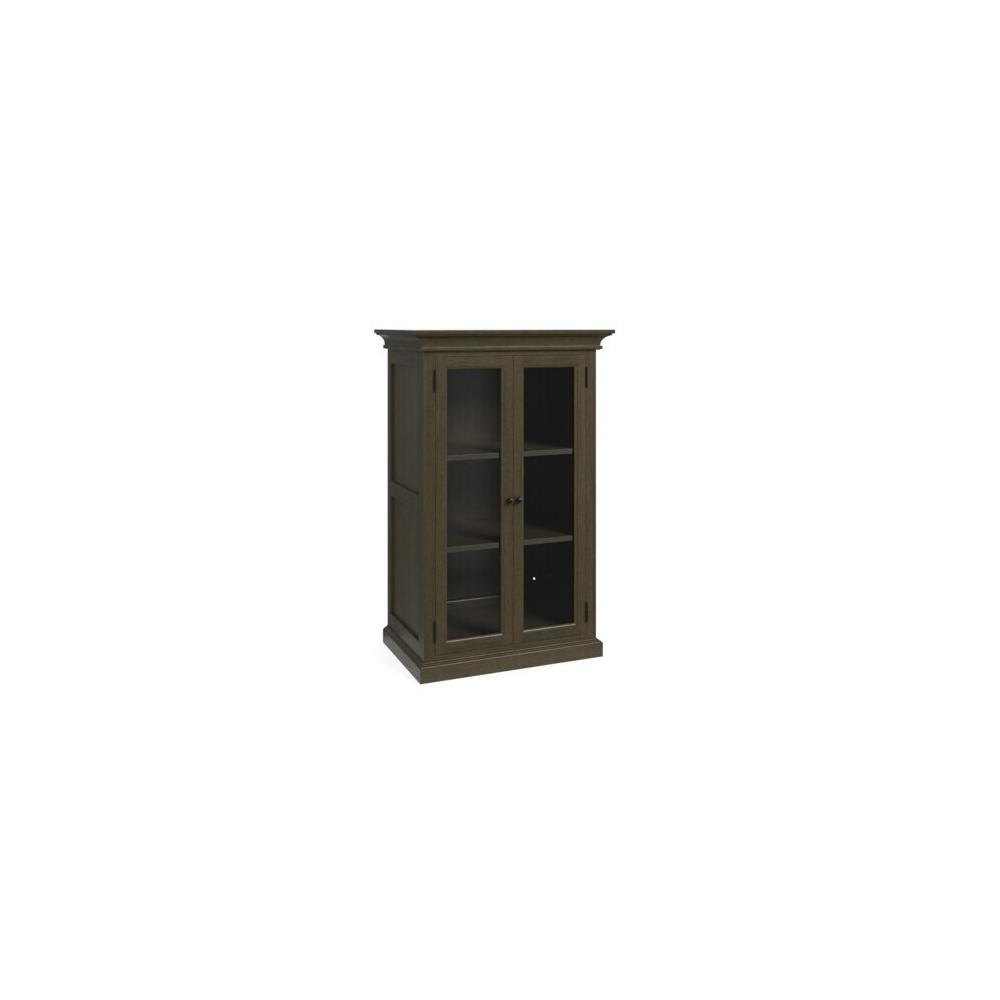 Forsyth Door Bookshelf