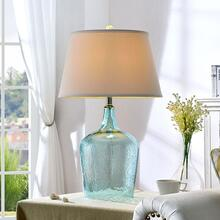 Alex Table Lamp