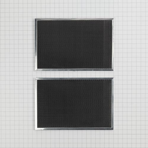 Range Hood Charcoal Filters Other