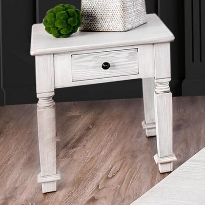 See Details - Joliet End Table