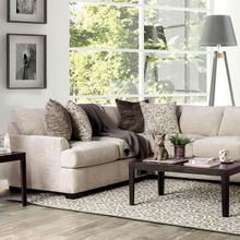 View Product - Alisa Sectional