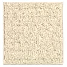 Sugar Mountain-BD No Color Machine Woven Rugs