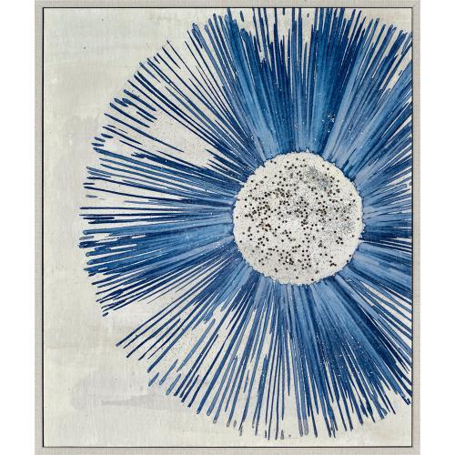 Blue Burst S/2