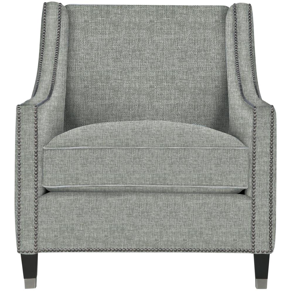 See Details - Palisades Chair in Mocha (751)
