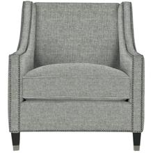 Palisades Chair in Mocha (751)