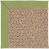 "Creative Concepts-Grassy Mtn. Canvas Citron - Rectangle - 24"" x 36"""