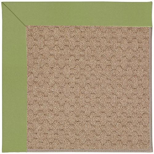 "Gallery - Creative Concepts-Grassy Mtn. Canvas Citron - Rectangle - 24"" x 36"""