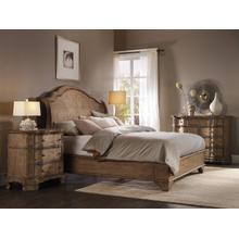 See Details - Solana Eight-Drawer Media Chest