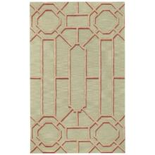 Fretwork Putty - Rectangle - 5' x 8'