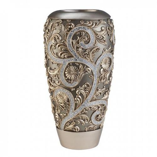 Furniture of America - Estelle Decorative Vase (2/box)