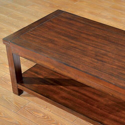 Gallery - Estell Coffee Table