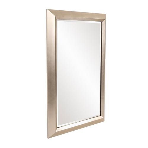 Howard Elliott - Avery Mirror