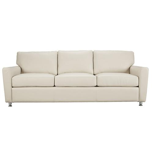 Stationary Solutions 202 S/m/l Sofa
