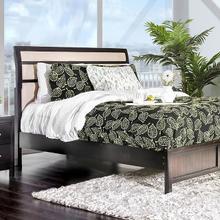 Berenice Bed