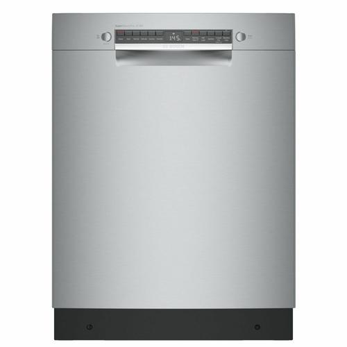 View Product - 800 Series Dishwasher 24'' stainless steel SGE78B55UC