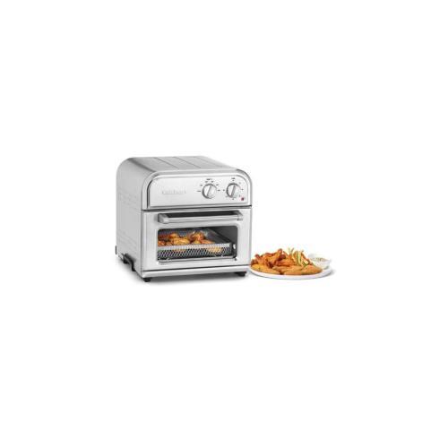 Cuisinart - Compact AirFryer