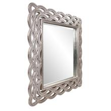 View Product - Gypsy Mirror