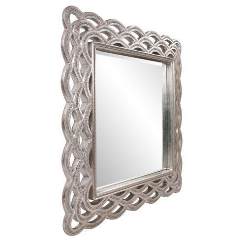 Howard Elliott - Gypsy Mirror