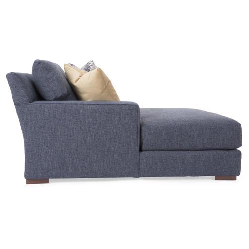 2702-09 LHF Chaise