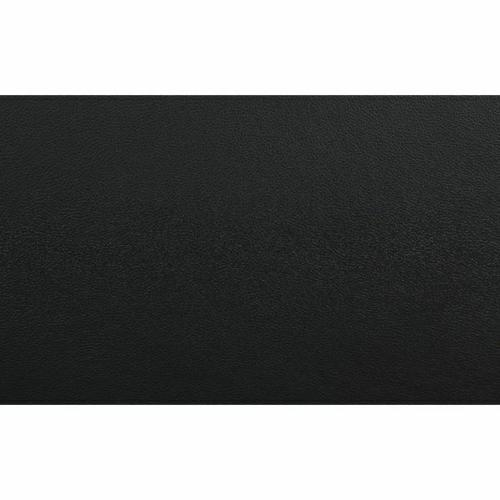 Acme Furniture Inc - Connor Sectional Sofa