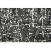 Starlight Frenetic Sta08 Blacklight Broadloom Broadloom Carpet
