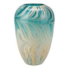 See Details - Array Vase