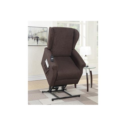 Motion Lift Chair