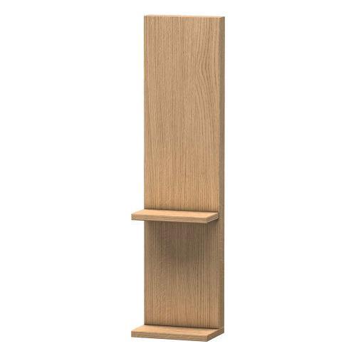 Shelf Element, European Oak (decor)