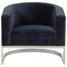 See Details - Madison Chair