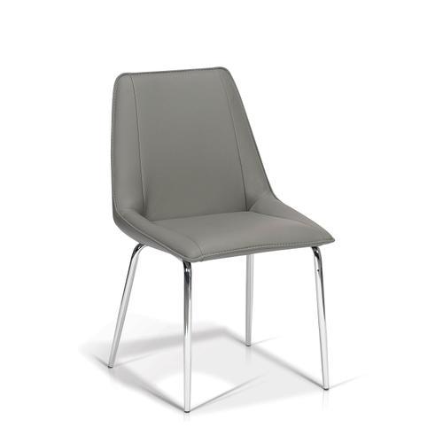 Korson Furniture - Emile Side Chair