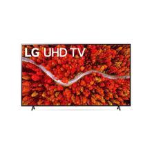 See Details - LG UP87 82'' 4K Smart UHD TV