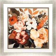 Product Image - Autumnal Arrangement I