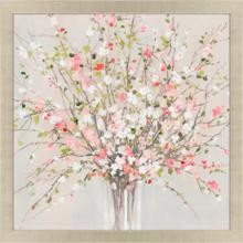 Product Image - Peach Blossom