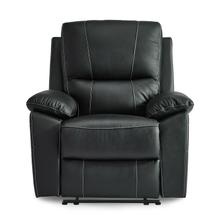 See Details - Reclining Chair