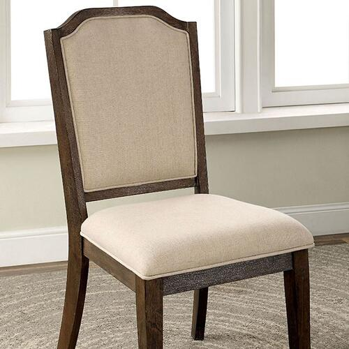 Haylee Side Chair (2/Box)