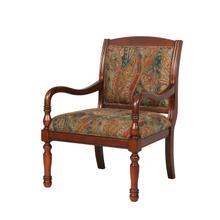 Carina Accent Chair
