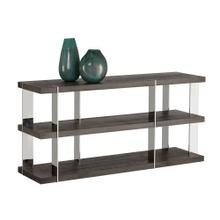 Carmella Console Table