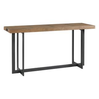 See Details - Eden Sofa Bar Table