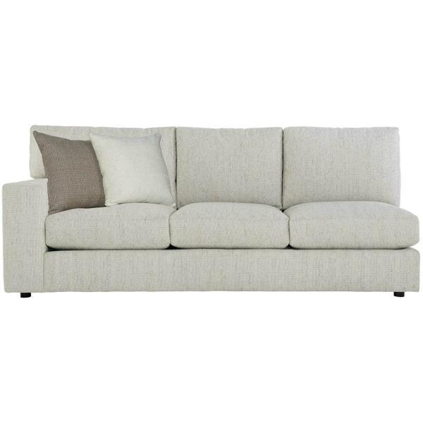 See Details - Rawls Left Arm Sofa