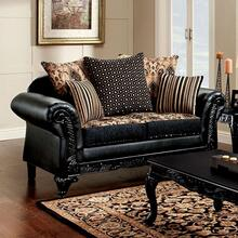 View Product - Theodora Love Seat